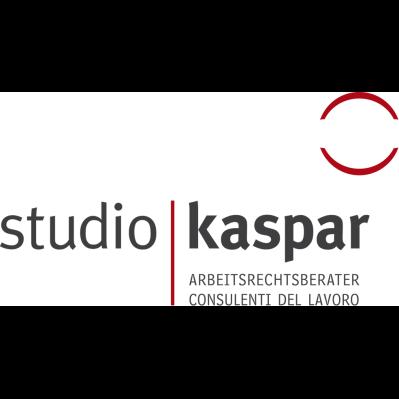 Studio Kaspar S.T.P. Sas - Elaborazione dati - servizio conto terzi Bolzano