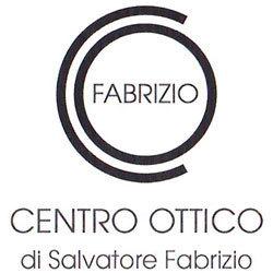 Centro ottico di Salvatore Fabrizio - Ottica, lenti a contatto ed occhiali - vendita al dettaglio Termoli