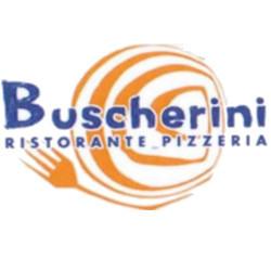 Buscherini Ristorante Pizzeria - Ristoranti Forlì