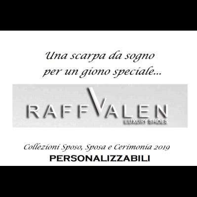 Raff Valen Luxury Shoes - Calzature su misura e calzolai Curti