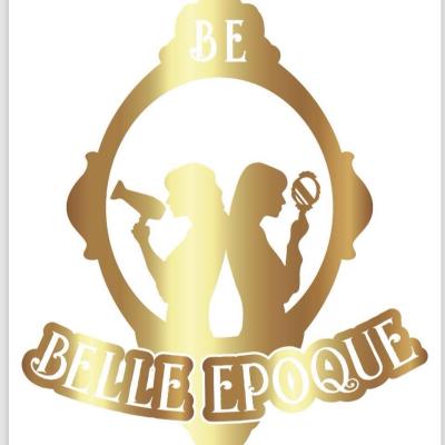 Belle Epoque - Istituti di bellezza Sant'Egidio del Monte Albino