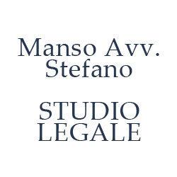 Manso Avv. Stefano - Avvocati - studi Cagliari