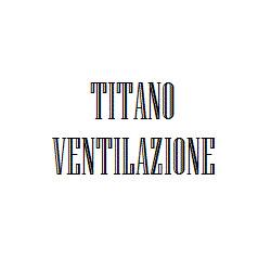 Titano Ventilazione