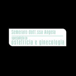 Semeraro Dott.ssa Angela - Medici specialisti - ostetricia e ginecologia Fasano