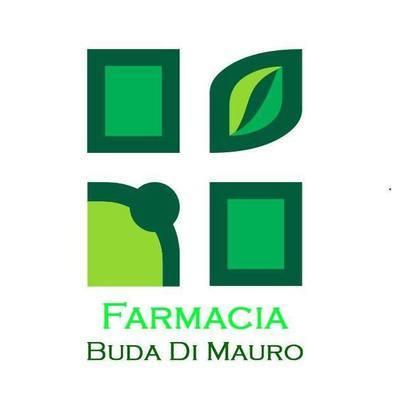 Farmacia Buda Di Mauro A Giarre Ct Farmacie Pg It