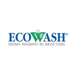 Ecowash - Biancheria per alberghi e comunita' Pisticci
