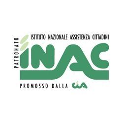 Inac - Istituto Nazionale Assistenza ai Cittadini - Associazioni sindacali e di categoria Roma