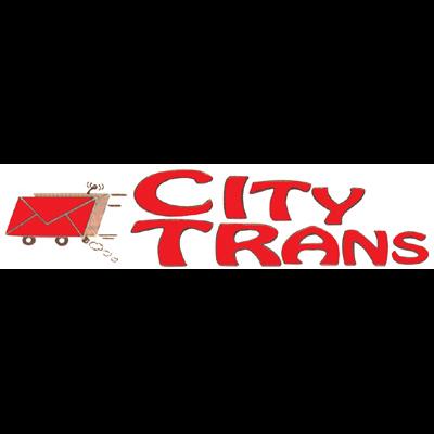 City Trans - Corrieri Napoli