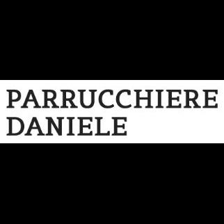 Parrucchiere Daniele - Parrucchieri per uomo Maserà di Padova
