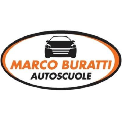 Autoscuole Marco Buratti - Pratiche automobilistiche Calco