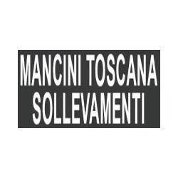 Mancini Toscana Sollevamenti