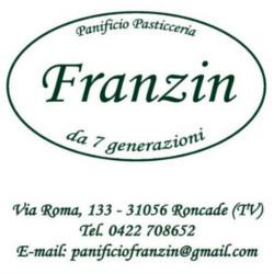 Panificio Franzin Giovanni - Panettoni, pandoro e colombe Roncade