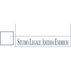 Studio Legale Anedda Endrich Avv. Enrica e Fundaro' Avv. Valerio - Avvocati - studi Cagliari