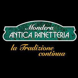 Panificio Mondera Antica Panetteria - Panifici industriali ed artigianali Cosenza
