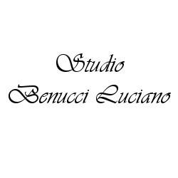 Studio Cons.Lav. Benucci - Amministrazioni immobiliari Conegliano