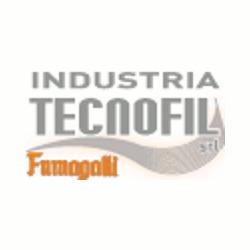 Industria Tecnofil - Fibre tessili Biassono