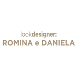 Parrucchiere Romina e Daniela