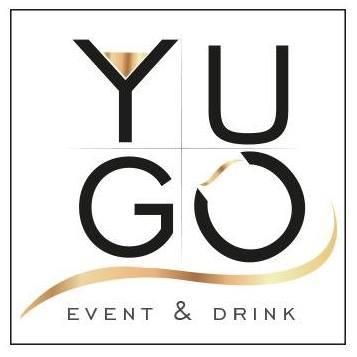 Yugo Event & Drink Loungebar & Restaurant - Location per spettacolo ed eventi Caivano