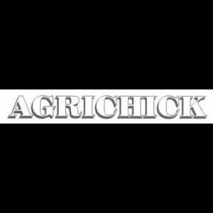 Pecorari P & a - Agrichick - Agricoltura - attrezzi, prodotti e forniture Terni