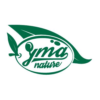 Yma Nature - Conserve ed estratti alimentari Napoli