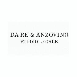 Studio Legale Da Re Avv. Alessandro - Avvocati - studi Pordenone