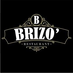 Brizò Restaurant - Ristoranti Crotone