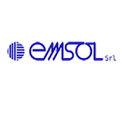 Emsol - Tornerie metalli Treia