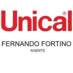 Fortino Fernando - Unical Caldaie - Riscaldamento - impianti e manutenzione Casali del Manco