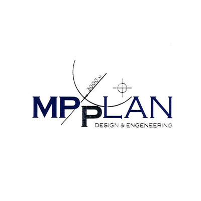 Studio Tecnico Mp Plan - Studi tecnici ed industriali Porcia