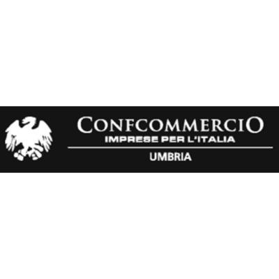 Confcommercio Umbria - Associazioni sindacali e di categoria Perugia