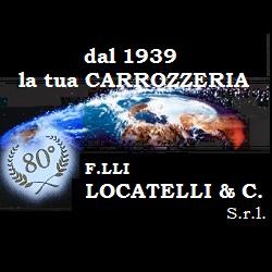 Carrozzeria F.lli Locatelli