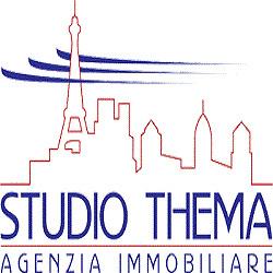 Studio Thema - Agenzie immobiliari Pordenone
