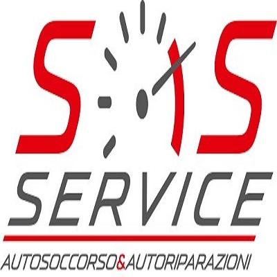 Sos Service Autosoccorso e Autoriparazioni - Autosoccorso Giaveno