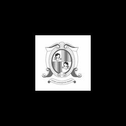 Polo Formativo Scolastico Collegio degli Angeli - licei privati Treviglio