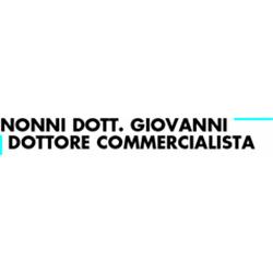 Nonni Dott. Giovanni Dottore Commercialista - Elaborazione dati - servizio conto terzi Ravenna