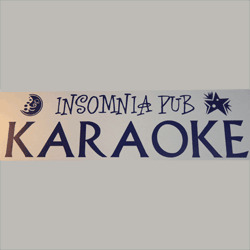 Insomnia Pub Karaoke - Pizzerie Milano