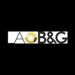 La B&G di Bardini Enrico & C. Srl - Produzione Sfere per Valvole - Valvole saracinesche Lumezzane
