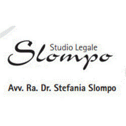 Studio Legale Stefania Slompo - Avvocati - studi Merano