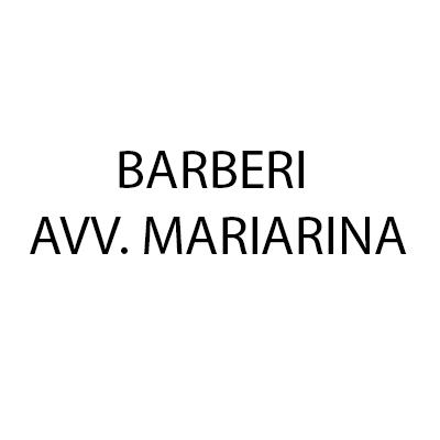 Barberi Avv. Mariarina - Avvocati - studi Foiano della Chiana