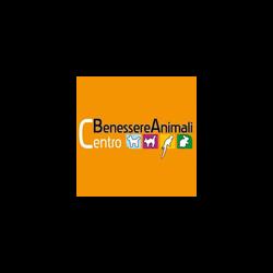 Centro Benessere Animali - Animali domestici - toeletta San Giovanni la Punta