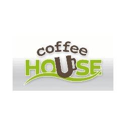 Coffee House - Torrefazioni caffe' - esercizi e vendita al dettaglio Melito di Napoli