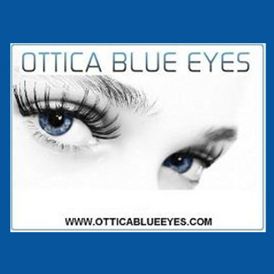 Ottica New Eyes