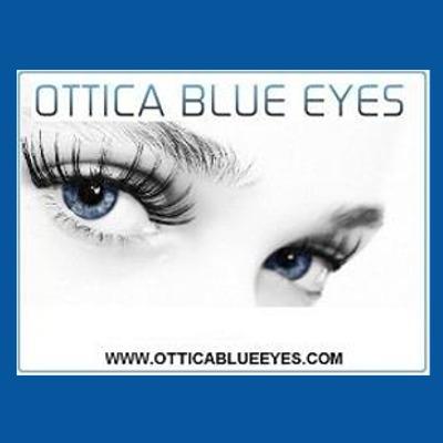 Ottica New Eyes - Ottica, lenti a contatto ed occhiali - vendita al dettaglio Città di San Marino