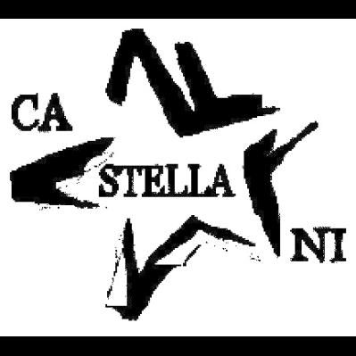 Castellani Ufficio Srl - Cartolerie Foligno
