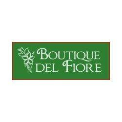 Boutique del Fiore - Fiori e piante - vendita al dettaglio Busto Garolfo