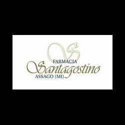 Farmacia Santagostino