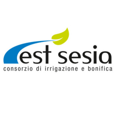 Associazione Irrigazione Est Sesia - Consorzi Novara