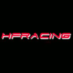 Hfracing - Elettrauto - officine riparazione Firenze