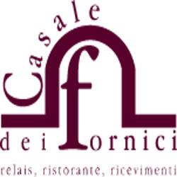 Ristorante e B&B Casale dei Fornici - Bed & breakfast Polignano a Mare