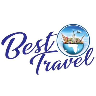 Agenzia Viaggi Best Travel - Autonoleggio Roccella Jonica